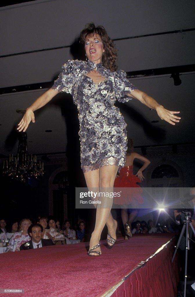 Deborah Tranelli nude 740