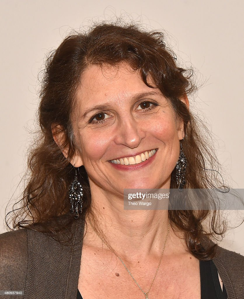 """Laufer: """"Informed Consent"""" Cast Photo Call"""