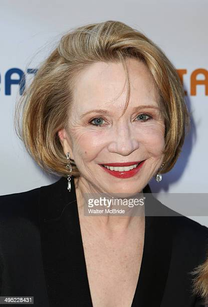 Debra Jo Rupp naked (38 fotos), hot Boobs, iCloud, butt 2017