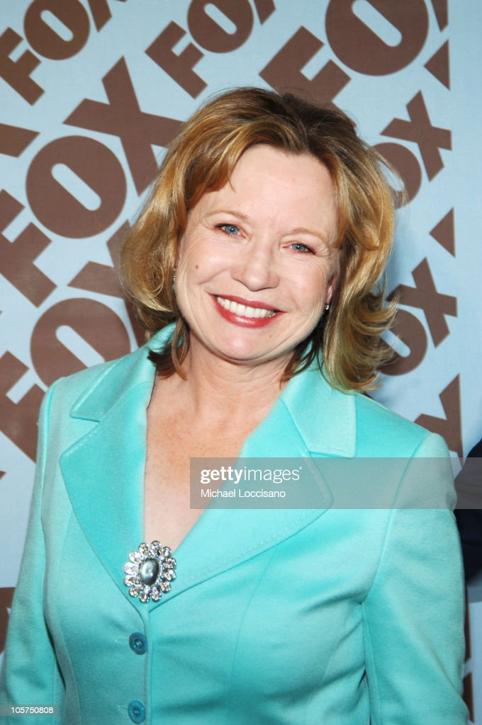 debra jo rupp interview