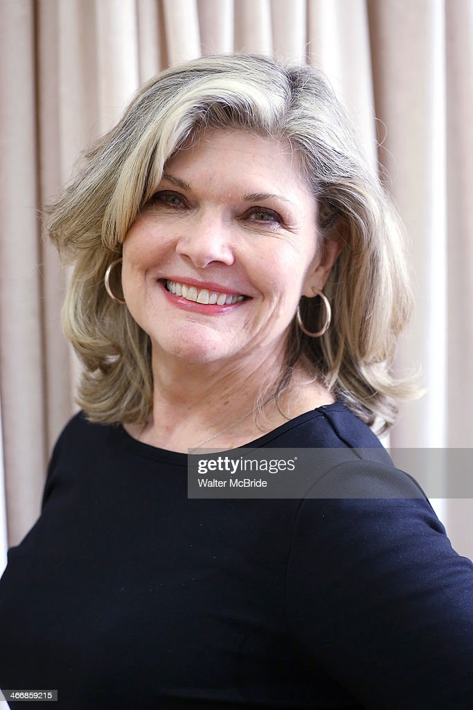 debra monk assassins