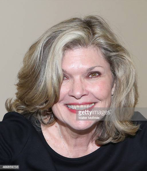 Debra Monk naked (18 pictures), images Bikini, Twitter, see through 2016