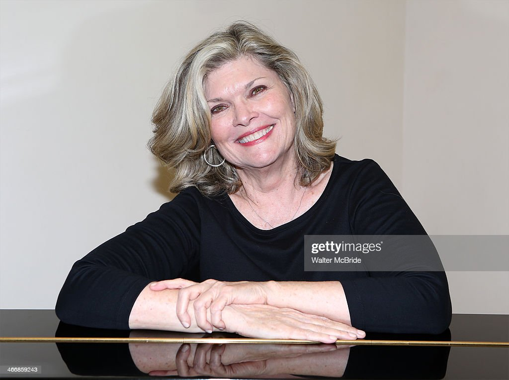debra monk curtains