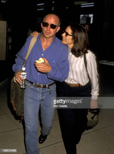 debra winger stock photos and pictures getty images