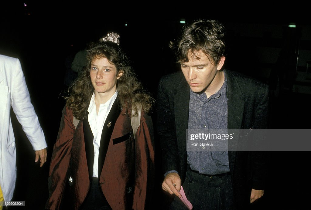 """""""Big"""" Los Angeles Premiere - May 31, 1988 
