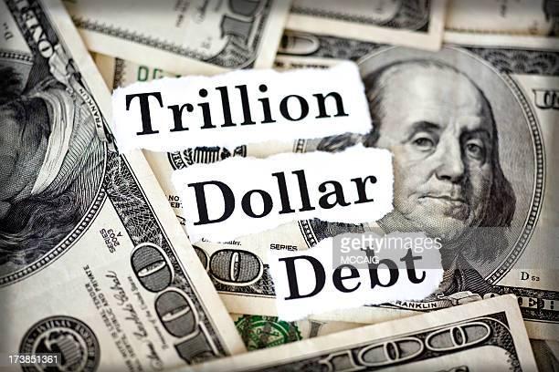 Títulos de dívida