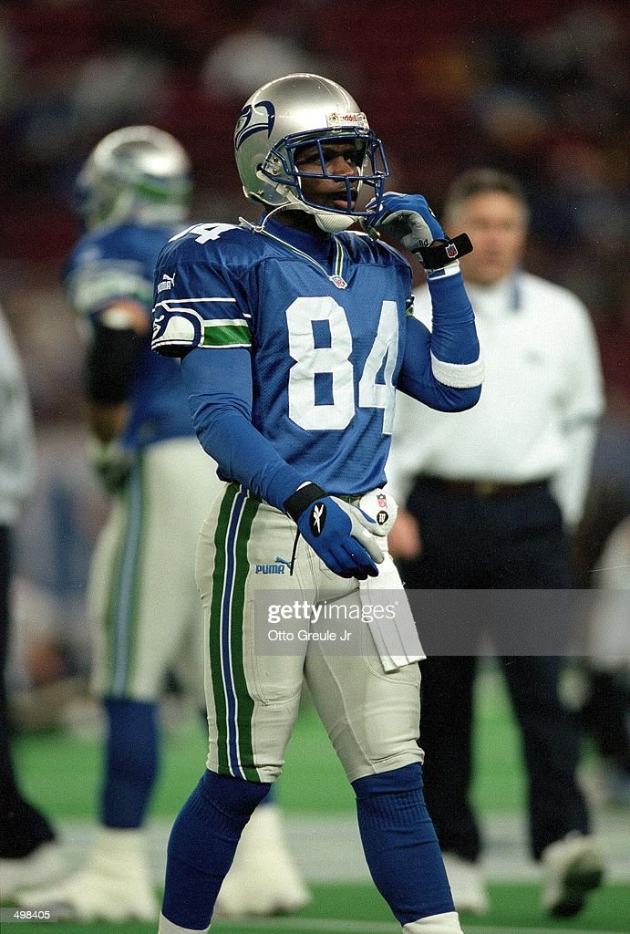 dec-1999-joey-galloway-of-the-seattle-se