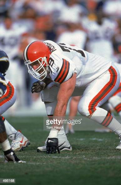 Scott Rehberg 79 Pictures Getty Images