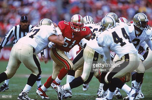 ken norton jr  american football player stock photos and pictures