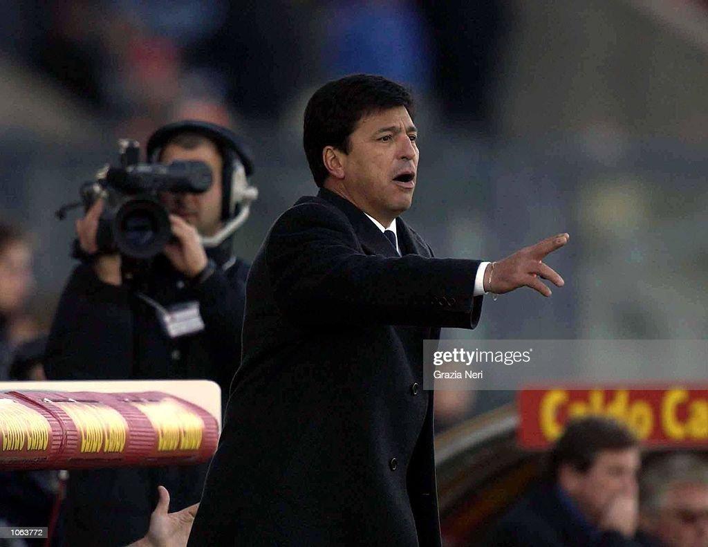 Udinese vs Parma X