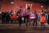 UNS: In The Movies: 'West Side Story'