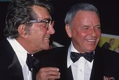 December 1979 american actors and singers frank sinatra and dean picture id3224559?s=170x170