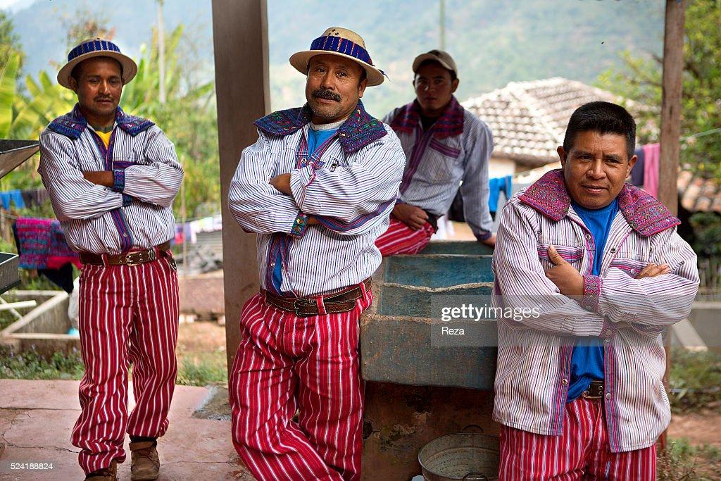 guatemala men Free shipping buy guatemala made in guatemala mens shirts at walmartcom.