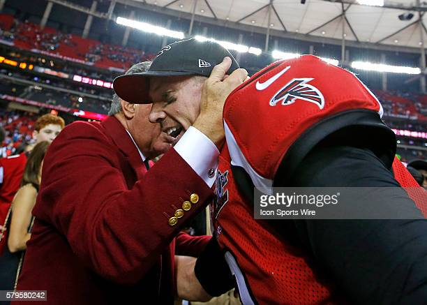 Arthur Blank Pictures and Photos   Getty Images