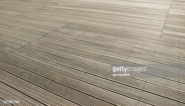 Decking Background