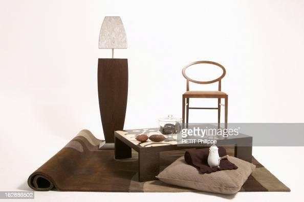 abat jour design photos et images de collection getty images. Black Bedroom Furniture Sets. Home Design Ideas