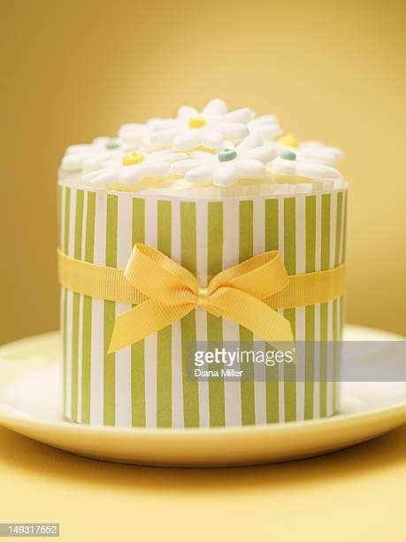 Hardys Cake Box