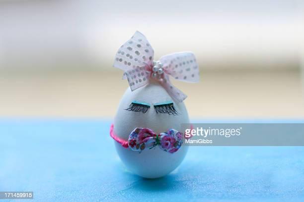 Decoration Egg