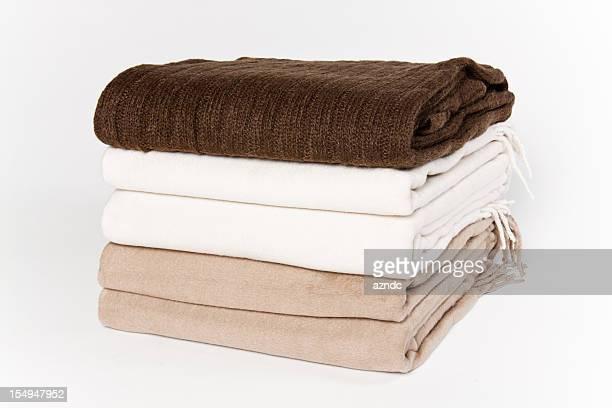 Dekorative Decken