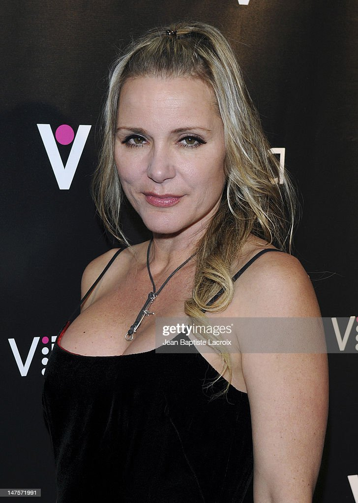 Vida Launch Event Hosted By Sofia Vergara - Voyeur - West Hollywood, CA