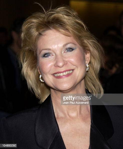 Dee Wallace-Stone Nude Photos 60