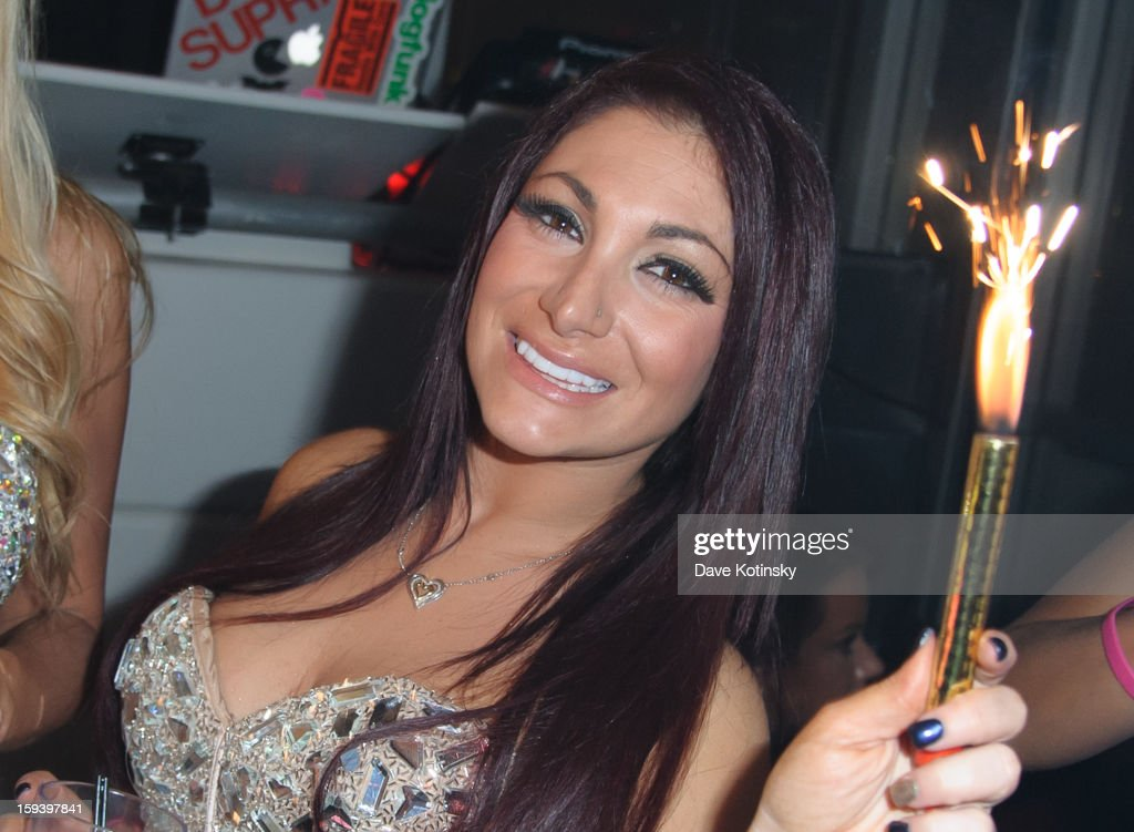 <a gi-track='captionPersonalityLinkClicked' href=/galleries/search?phrase=Deena+Nicole+Cortese&family=editorial&specificpeople=7123525 ng-click='$event.stopPropagation()'>Deena Nicole Cortese</a> attends <a gi-track='captionPersonalityLinkClicked' href=/galleries/search?phrase=Deena+Nicole+Cortese&family=editorial&specificpeople=7123525 ng-click='$event.stopPropagation()'>Deena Nicole Cortese</a> Birthday Celebration at Sky Room on January 12, 2013 in New York City.