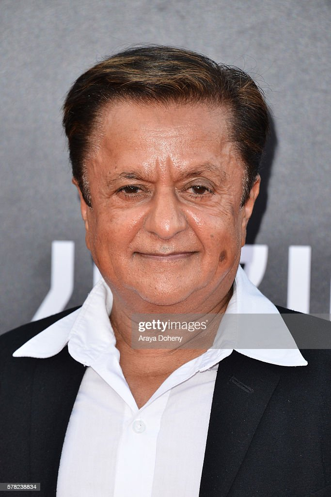 deep roy doctor who