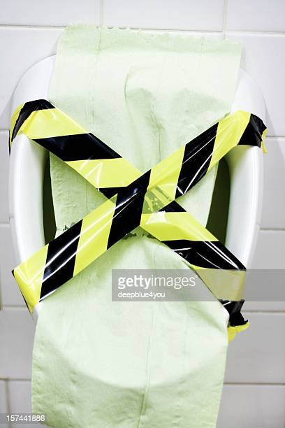 Piss toilet stock photos and pictures getty images