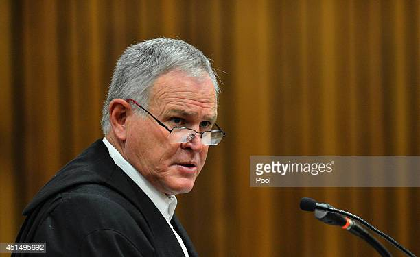 Barry Roux Stock Photos and Pictures | Getty Images