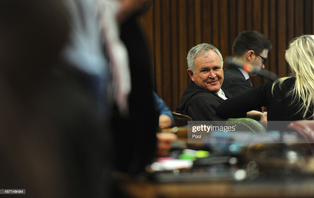 457149494 besides Professional Athlete Served Prison Time Gallery 1 2186175 further Gerrie Nel Tries Demolish Oscar Verdict And Sentence also The Future Of Oscar Blade Runner furthermore Pistorius Sentencing Final Arguments Begin. on oscar pistorius acquitted