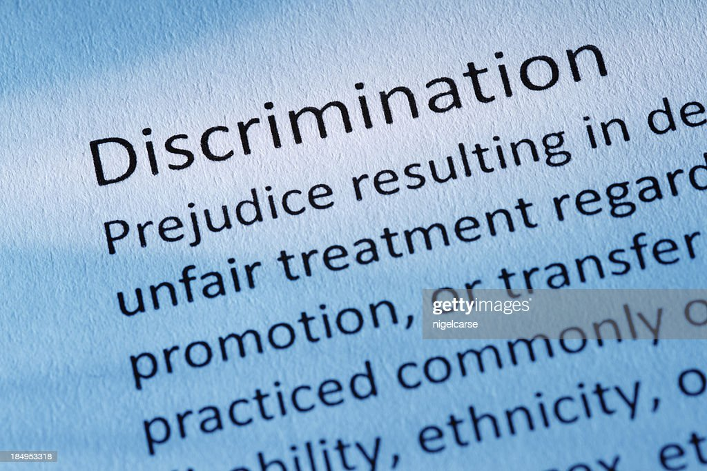 the meaning of discrimination Tionaries to effect meaning discrimination, and an attempt to clarify the functions  of meaning discrimination at the end of the study an en- tirely new technique.