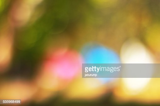 Defocused colorful texture background : Stock Photo