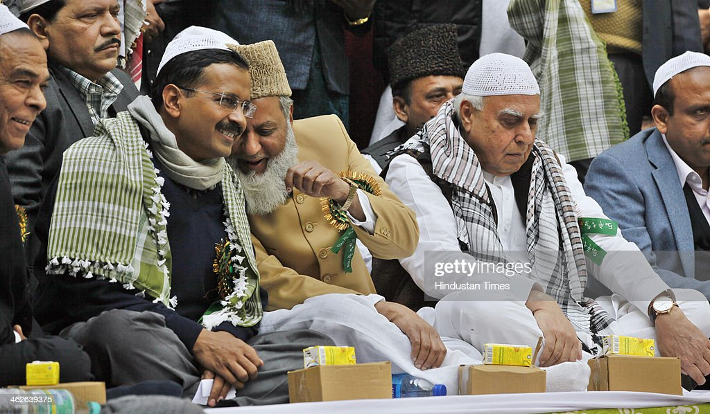 Image result for kejriwal pictures and photos and images