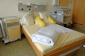 Delivery room #4