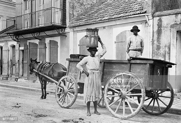 Delivery service PointeaPitre Guadeloupe