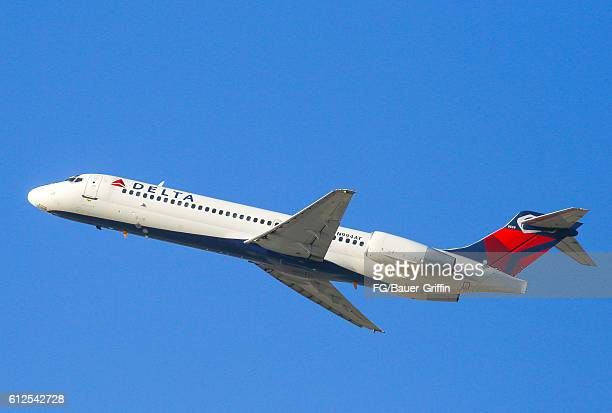 boeing 717 airplane double narrative creative story The boeing 717 is a twin-engine, single-aisle jet airliner, developed for the 100- seat market  there were 148 boeing 717 aircraft in service as of july 2018   the mcdonnell douglas md-80 series, the second generation of the dc-9,  began airline  text is available under the creative commons attribution- sharealike.