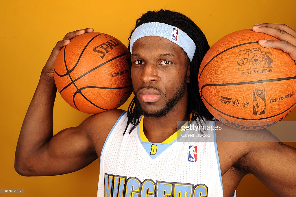 demarre-carroll-of-the-denver-nuggets-po