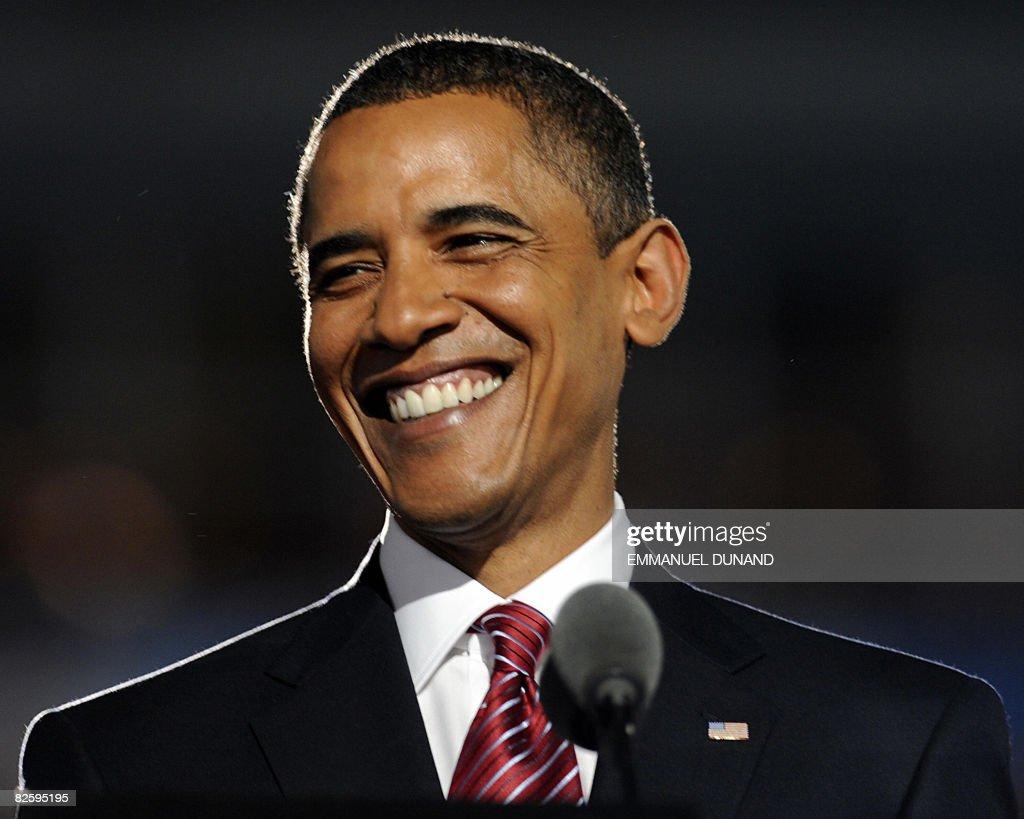 Amusing message Barack obama 2008 agree
