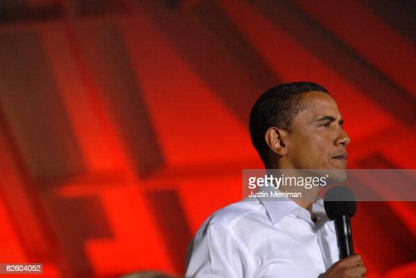 drones barack obama and u s senator The honorable barack obama president of the united states shared concerns regarding us drone strikes and targeted killings united states senate.