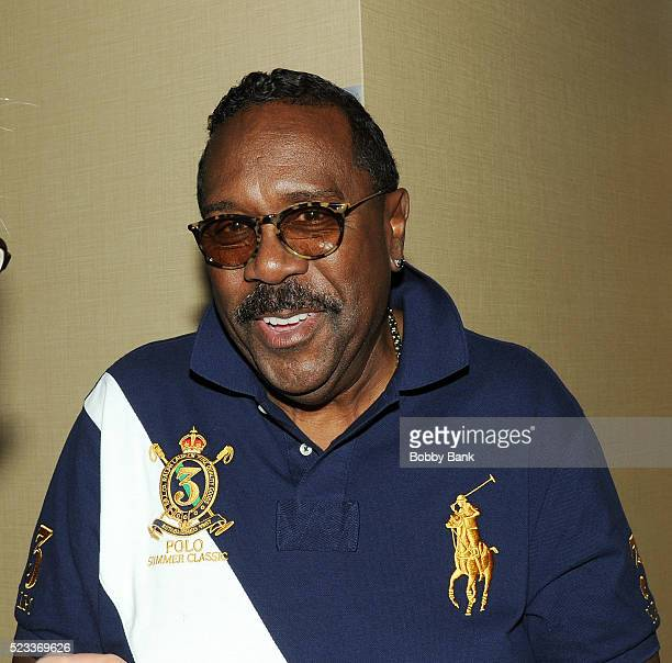demond wilson stock photos and pictures getty images