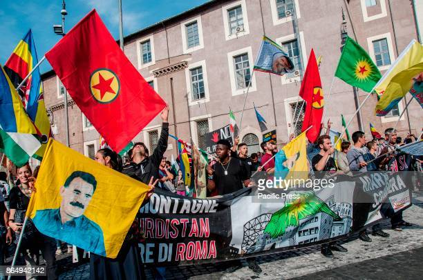 Demonstration for equality against all forms of racism for ius soli and humanitarian corridors against border outsourcing and against the...