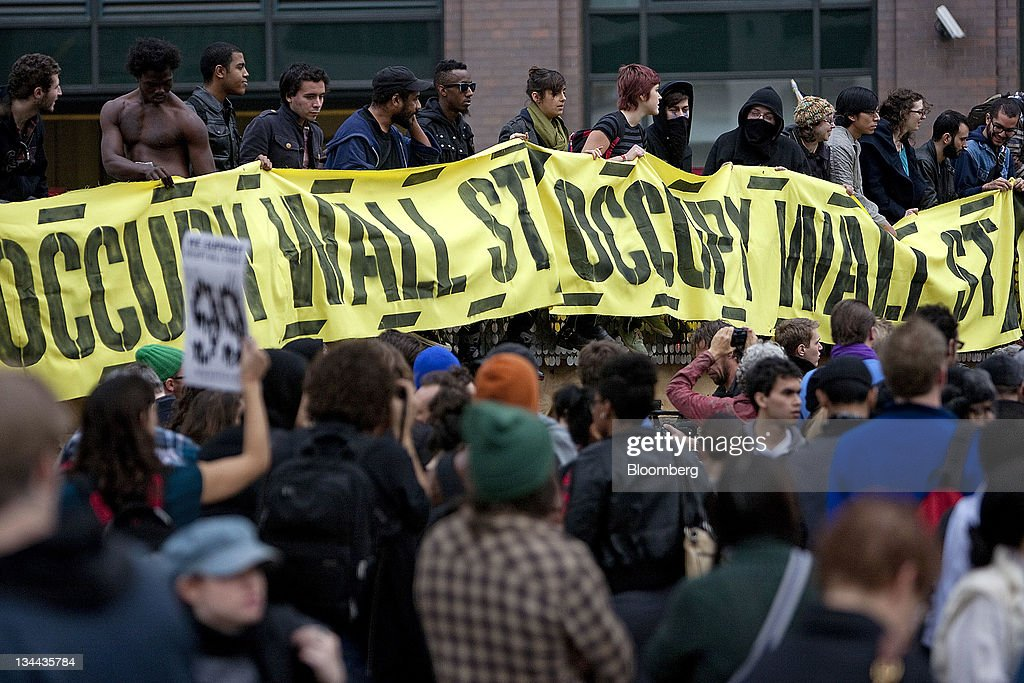 wall street movement essay occupy wall street movement essay
