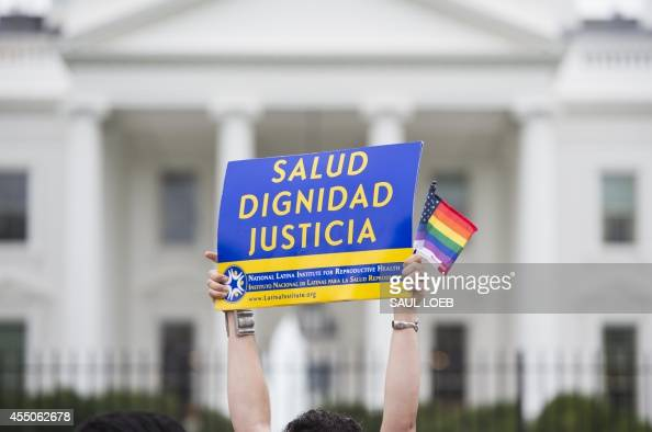 Lesbian Gay Bisexual Transgender Stock Photos and Pictures | Getty ...: http://www.gettyimages.com/photos/lesbian-gay-bisexual-transgender