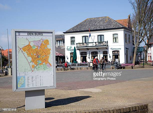 Geography Photos/Universal Images Group via Getty Images