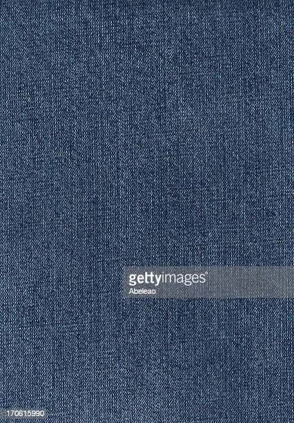 Textura de ganga XXXL