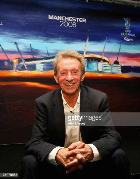 Denis law stock photos and pictures getty images for Spence street swimming pool leicester