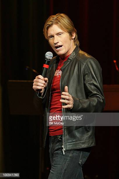Denis Leary Comedy Tour