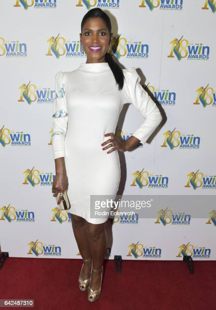 boutte single women Denise boutte talks new film  portraying leadership roles, in hollywood denise boutte:  it's just a human story about these dynamic women who were basically .