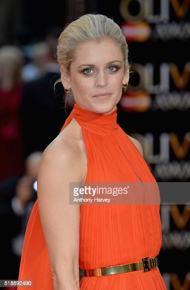 Denise Gough Nude Photos 12