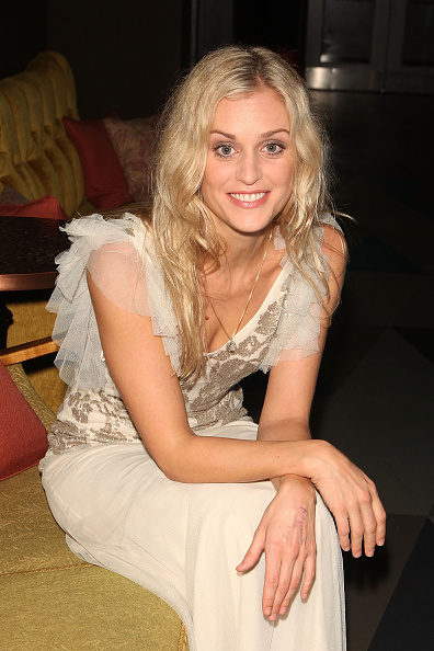 Denise Gough Nude Photos 27